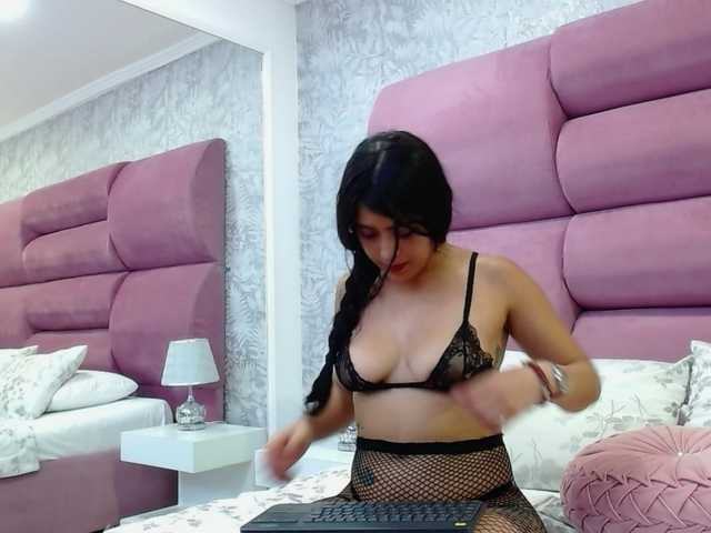 roussee on 2021-07-05 at Bongacams