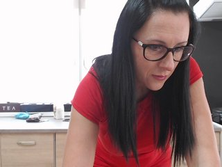 KatyMilfGeryB on 2020-02-07 at Bongacams