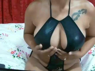 roussee on 2019-12-14 at Camsoda
