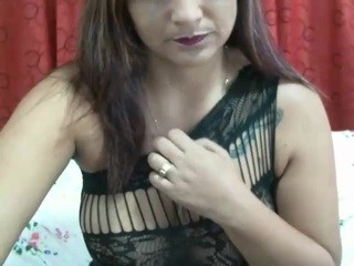 roussee on 2019-12-17 at Camsoda
