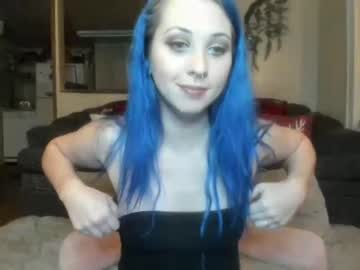 easygoing1 on 2020-11-21 at Chaturbate