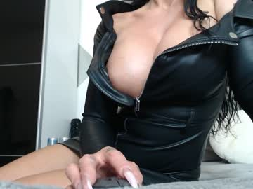 Hotmilfbitch on 2020-12-07 at Chaturbate