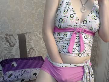 little_sophie_ on 2019-10-11 at Chaturbate