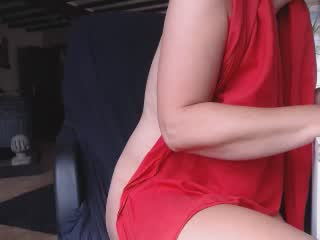 anjadcup on 2021-10-14 at Xlovecams