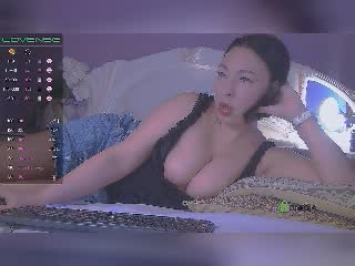 hotlioness on 2021-10-12 at Xlovecams