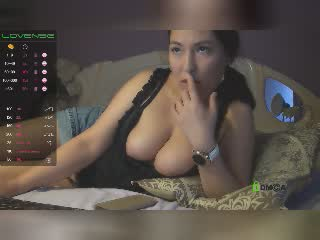 hotlioness on 2021-10-15 at Xlovecams