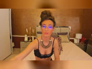 maddisonmiller on 2021-10-14 at Xlovecams